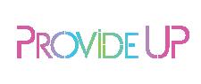 Partenariat ProvideUP - Blog Wity