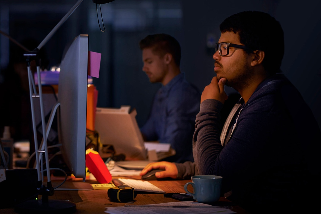Article Entreprendre - Le RGPD arrive en 2018 : quelles conséquences pour votre entreprise ? - blog WITY