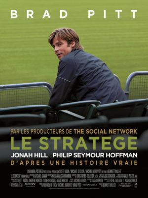Le Stratège (films) Blog WITY