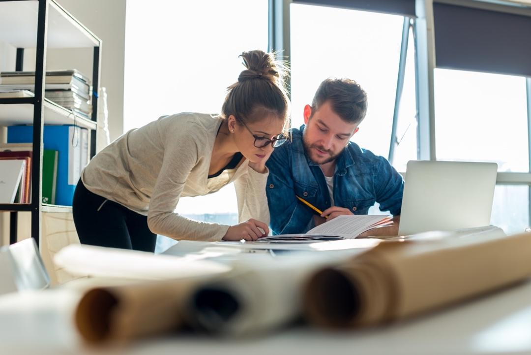 10 SOLUTIONS POUR FINANCER SON ENTREPRISE - Blog WITY