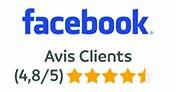 Avis WITY Facebook - Avis comptable en ligne