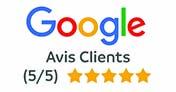 Avis WITY Google - Avis comptable en ligne