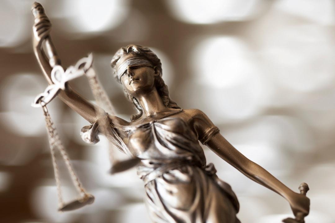 Les avocats : première profession à recourir à l'expertise comptable 100% numérique - WITY