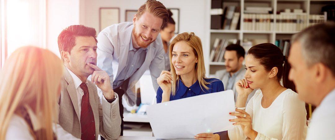 Gérer son projet : 6 étapes clefs de la réussite - BLOG WITY