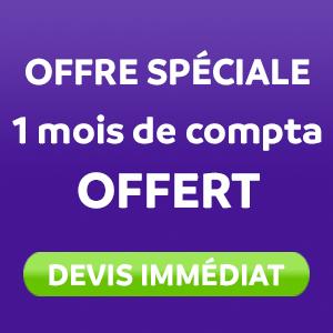 Avec Wity, Expert-comptable, Avocat et consultant à partir de 29 €