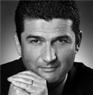 Fabrice.J_entrepreneur_FJA Consultants