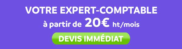 WITY, expert comptable en ligne à partir de 20 €