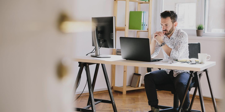 pret-immobilier-entrepreneur