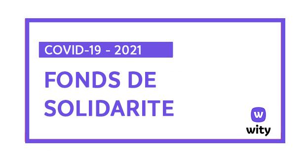 fonds-de-solidarite-janvier _ WITY